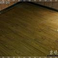 鋼琴面拍立扣-柚木-12032404-南崁 超耐磨木地板 強化木地板.jpg