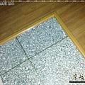 鋼琴面拍立扣-柚木-12032402-南崁 超耐磨木地板 強化木地板.jpg