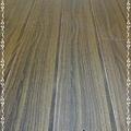 新拍立扣-胡桃-12033108-泰山 超耐磨木地板.強化木地板