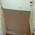 鋼琴面拍立扣-紅檀香-12041201-PS架高 超耐磨木地板 強化木地板.jpg