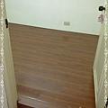 鋼琴面拍立扣-紅檀香-12041202-PS架高 超耐磨木地板 強化木地板.jpg