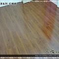 鋼琴面拍立扣-紅檀香-12041203-PS架高 超耐磨木地板 強化木地板.jpg
