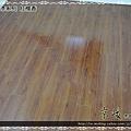鋼琴面拍立扣-紅檀香-12041204-PS架高 超耐磨木地板 強化木地板.jpg
