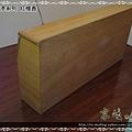 鋼琴面拍立扣-紅檀香-12041205-PS架高 超耐磨木地板 強化木地板.jpg