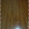 鋼琴面拍立扣-紅檀香-12041207-PS架高 超耐磨木地板 強化木地板.jpg