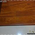 鋼琴面拍立扣-紅檀香-12041401-宜蘭 超耐磨木地板 強化木地板.jpg
