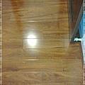 鋼琴面拍立扣-紅檀香-12041402-宜蘭 超耐磨木地板 強化木地板.jpg