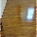 鋼琴面拍立扣-紅檀香-12041403-宜蘭 超耐磨木地板 強化木地板.jpg