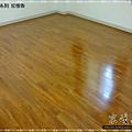 鋼琴面拍立扣-紅檀香-12041404-宜蘭 超耐磨木地板 強化木地板.jpg