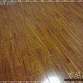 鋼琴面拍立扣-紅檀香-12041405-宜蘭 超耐磨木地板 強化木地板.jpg