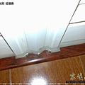 鋼琴面拍立扣-紅檀香-12041629-桃園南崁 超耐磨木地板 強化木地板.jpg