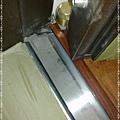 鋼琴面拍立扣-紅檀香-12041631-桃園南崁 超耐磨木地板 強化木地板.jpg