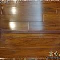 鋼琴面拍立扣-紅檀香-12041632-桃園南崁 超耐磨木地板 強化木地板.jpg