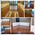 鋼琴面拍立扣-紅檀香-12041601-桃園南崁 超耐磨木地板 強化木地板.jpg