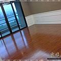 鋼琴面拍立扣-紅檀香-12041604-桃園南崁 超耐磨木地板 強化木地板.jpg