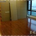 鋼琴面拍立扣-紅檀香-12041605-桃園南崁 超耐磨木地板 強化木地板.jpg