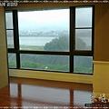 鋼琴面拍立扣-紅檀香-12041606-桃園南崁 超耐磨木地板 強化木地板.jpg