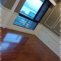 鋼琴面拍立扣-紅檀香-12041607-桃園南崁 超耐磨木地板 強化木地板.jpg