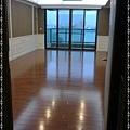 鋼琴面拍立扣-紅檀香-12041608-桃園南崁 超耐磨木地板 強化木地板.jpg