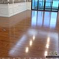 鋼琴面拍立扣-紅檀香-12041609-桃園南崁 超耐磨木地板 強化木地板.jpg