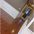 鋼琴面拍立扣-紅檀香-12041610-桃園南崁 超耐磨木地板 強化木地板.jpg