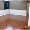 鋼琴面拍立扣-紅檀香-12041611-桃園南崁 超耐磨木地板 強化木地板.jpg