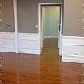 鋼琴面拍立扣-紅檀香-12041612-桃園南崁 超耐磨木地板 強化木地板.jpg