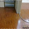 鋼琴面拍立扣-紅檀香-12041613-桃園南崁 超耐磨木地板 強化木地板.jpg