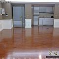 鋼琴面拍立扣-紅檀香-12041614-桃園南崁 超耐磨木地板 強化木地板.jpg