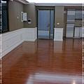 鋼琴面拍立扣-紅檀香-12041615-桃園南崁 超耐磨木地板 強化木地板.jpg