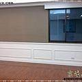 鋼琴面拍立扣-紅檀香-12041616-桃園南崁 超耐磨木地板 強化木地板.jpg
