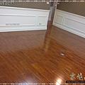 鋼琴面拍立扣-紅檀香-12041618-桃園南崁 超耐磨木地板 強化木地板.jpg