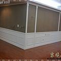 鋼琴面拍立扣-紅檀香-12041619-桃園南崁 超耐磨木地板 強化木地板.jpg