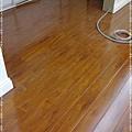 鋼琴面拍立扣-紅檀香-12041620-桃園南崁 超耐磨木地板 強化木地板.jpg