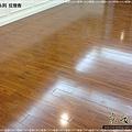 鋼琴面拍立扣-紅檀香-12041621-桃園南崁 超耐磨木地板 強化木地板.jpg