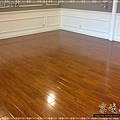 鋼琴面拍立扣-紅檀香-12041623-桃園南崁 超耐磨木地板 強化木地板.jpg