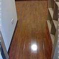 鋼琴面拍立扣-紅檀香-12041625-桃園南崁 超耐磨木地板 強化木地板.jpg