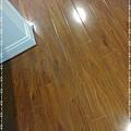鋼琴面拍立扣-紅檀香-12041626-桃園南崁 超耐磨木地板 強化木地板.jpg