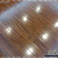 鋼琴面拍立扣-紅檀香-12041627-桃園南崁 超耐磨木地板 強化木地板.jpg