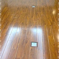 鋼琴面拍立扣-紅檀香-12041628-桃園南崁 超耐磨木地板 強化木地板.jpg