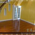 鋼琴面拍立扣-紅檀香-12080702-桃園楊梅 超耐磨木地板 強化木地板.jpg