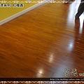 鋼琴面拍立扣-紅檀香-12080703-桃園楊梅 超耐磨木地板 強化木地板.jpg