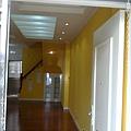 鋼琴面拍立扣-紅檀香-12080704-桃園楊梅 超耐磨木地板 強化木地板.jpg