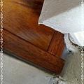 鋼琴面拍立扣-紅檀香-12080705-桃園楊梅 超耐磨木地板 強化木地板.jpg