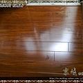 鋼琴面拍立扣-紅檀香-12080708-桃園楊梅 超耐磨木地板 強化木地板.jpg