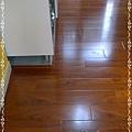 鋼琴面拍立扣-紅檀香-12080709-桃園楊梅 超耐磨木地板 強化木地板.jpg