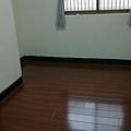 鋼琴面拍立扣-紅檀香(寬板)-12080610-桃園楊梅 超耐磨木地板 強化木地板.jpg