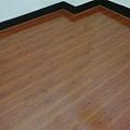 鋼琴面拍立扣-紅檀香(寬板)-12080603-桃園楊梅 超耐磨木地板 強化木地板.jpg