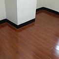 鋼琴面拍立扣-紅檀香(寬板)-12080604-桃園楊梅 超耐磨木地板 強化木地板.jpg