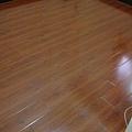 鋼琴面拍立扣-紅檀香(寬板)-12080605-桃園楊梅 超耐磨木地板 強化木地板.jpg